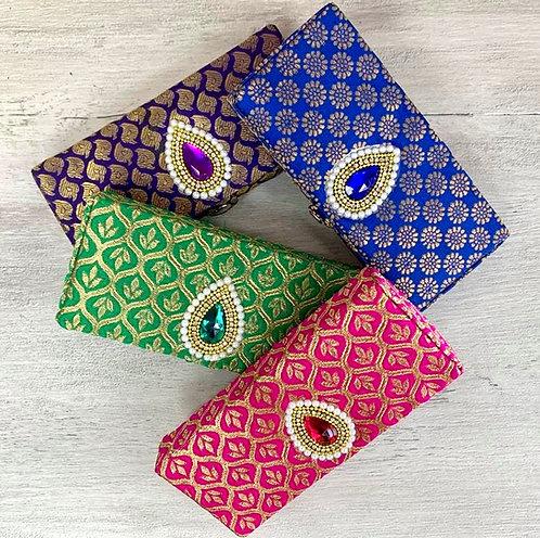 Money/Jewellery Boxes