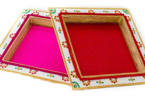 Mithai/Gift Tray
