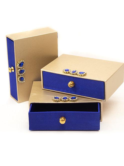 Gift/Mithai Box