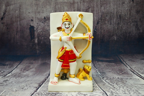 Ghantakaran