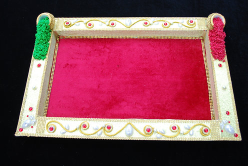 Gift Tray