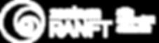 logo-retina-claim-q.png