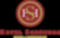 Hotel-Schonegg-Logo.png