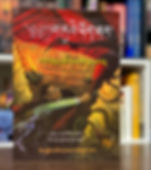 Tibetan trnslation of Harry Potter and the Chamber of Secrets, ཧ་རུའེ་ཕོད་ཐར་དང་གསང་བའི་ཁང་པ།
