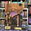 Thumbnail: Junior Library Guild Harry Potter and the Sorcerer's Stone