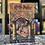 Thumbnail: Icelandic Translation, Harry Potter and the Philosopher's Stone