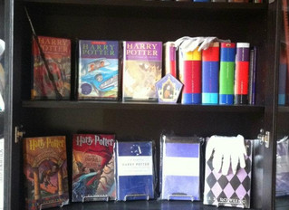 If A Book Is Rare, Is It Also Valuable?