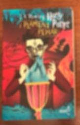 Bosnian Harry Potter Book 4 Harry Potter and the Goblet of Fire Harry Potter i plameni pehar