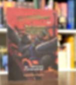 Tibetan translation of Harry Potter and the Prisoner of Azkaban, ཧ་རུའེ་ཕོད་ཐར་དང་ཨ་ཙེ་ཁཱ་པན་གྱི་བཙོན་པ།[
