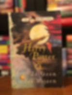 Harry Potter Dutch 1st Editon Pre-Movie Philosopher's Stone Book 1
