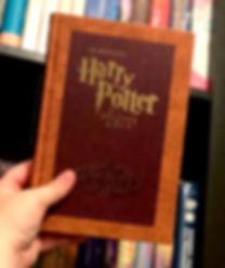 Harry Potter Hungarian Special Edition Philosopher's Stone Harry Potter és a bölcsek köve