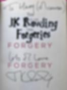 BloomsburyPotterBooks(7).png