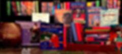 Blank 1280 x 720(2)(7)(2).jpg