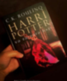 Harry Potter and the Philosopher's Stone read in Azerbaijani