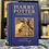Thumbnail: Deluxe Edition, Harry Potter and the Goblet of Fire