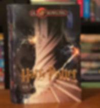 Harry Potter 1st Edition Dutch Half Blood Prince Book 6