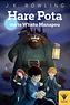 Maori Harry Potter and the Philosopher's Stone