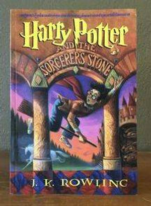 Khmer translation of Harry Potter and the Philosopher's Stone