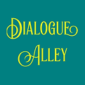 Dialogue Alley Podcast