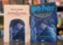 Turkish Harry Potter translation of Harry Potter and the Order of the Phoenix, Harry Potter ve Zümrüdüanka Yoldaşlıği