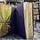 Thumbnail: Lithuanian Translation Chamber of Secrets