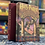 Thumbnail: 4th Print, 1st Edition Harry Potter and the Sorcerer's Stone