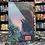 Thumbnail: Latvian Translation, Harry Potter and the Prisoner of Azkaban