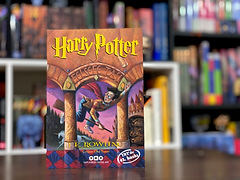 Turkish translation of Harry Potter and the Philosopher's Stone, Harry Potter ve Felsefe Taşi