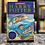 Thumbnail: 1st Edition, Later Print Harry Potter and the Chamber of Secrets