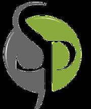 New pour site SP.png