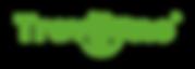 LogotipoTrevijanoVerde-transparente.png