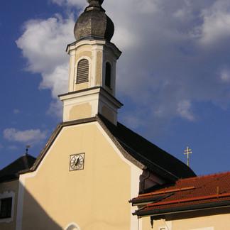 Kloster4.jpg