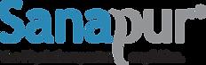 Sanapur-Logo.png
