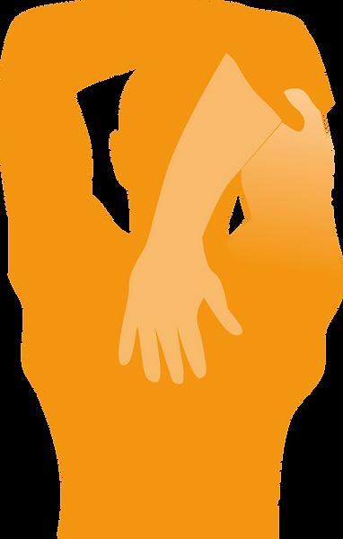 Physiotherapie, Kiefergelenksbehandlung, Lymphdrainage, Wirbelsäulentherapie, EFT, Craniosacrale/Viscerale Therapie, Manuelle Therapie, Krankengymnastik