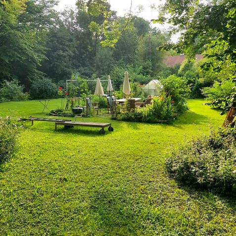 Gartenansicht1.jpg