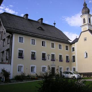 Kloster5.jpg