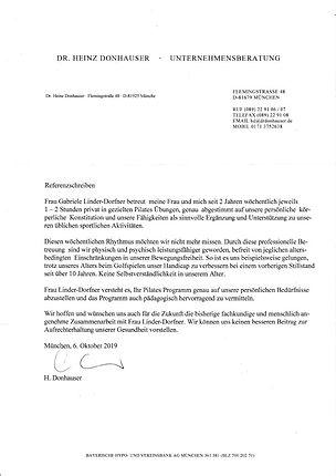 Empfehlungsschreiben-Donhauser.jpg