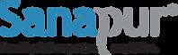 Sanapur-Logo-retina.png