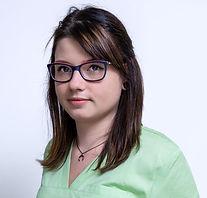 Anne-CathrinGoehler.jpg