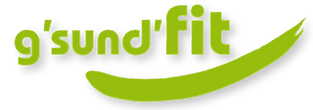 g'sund_fit_logo_edited.png