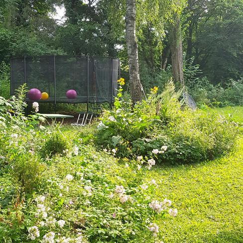 Gartentitel.jpg