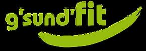 g'sund_fit_logo.png