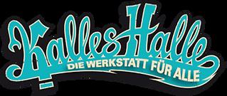 LogoKalle.png