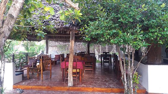 RestaurantLagunaPalace.jpg