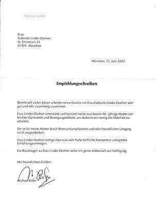 Empfehlungsschreiben-Michael-Käfer.jpg