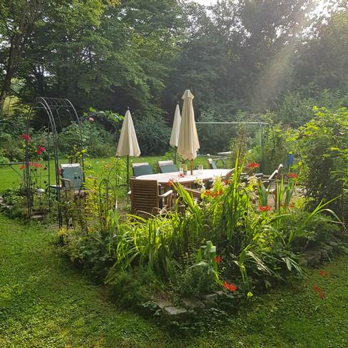 Gartenansicht.jpg