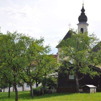 Kloster6.jpg