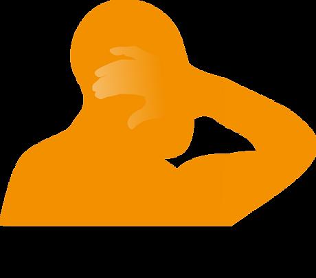 Nackenschmerzen, Physiotherapie, Kiefergelenksbehandlung, Lymphdrainage, Wirbelsäulentherapie, EFT, Craniosacrale/Viscerale Therapie, Manuelle Therapie, Krankengymnastik