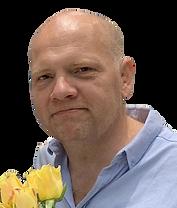 Zoltan Keresztes profile.png