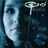 Orsi - Just a flash - video sample_converted.mp4
